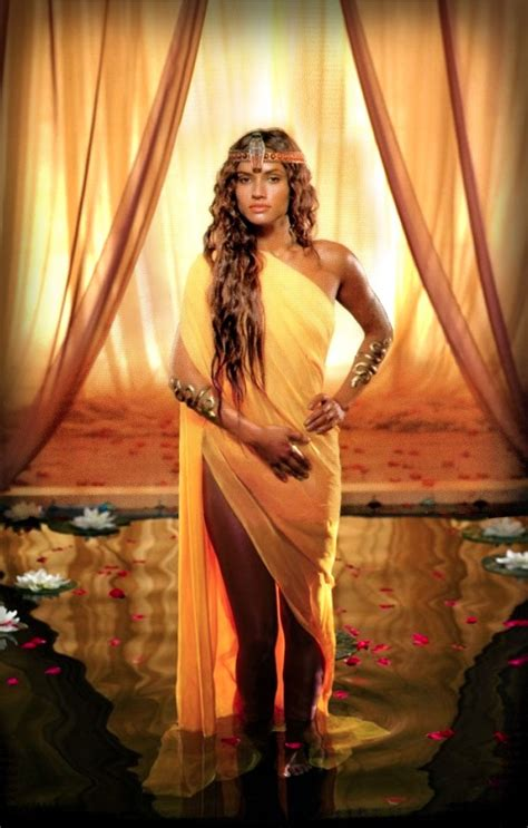 cleopatra s a novel royals collection 38 best images about cleopatra costume on