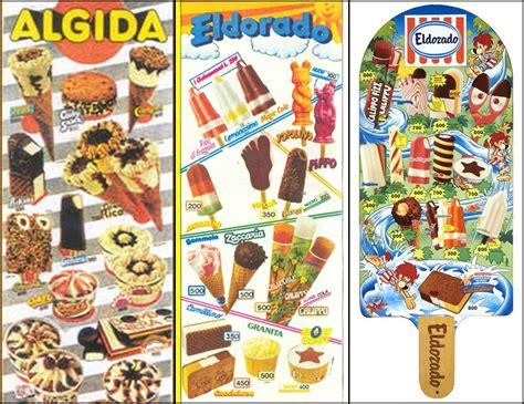 i gelati pi 249 famosi degli anni 80 notizie it