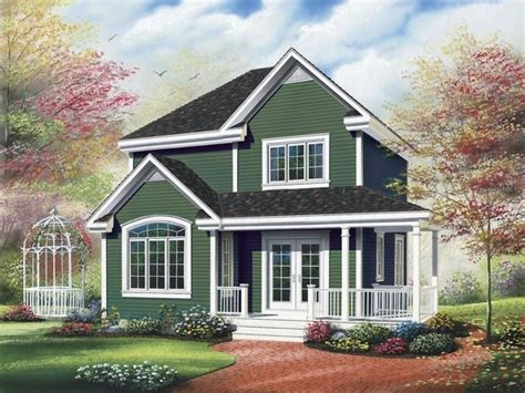 farmhouse house plans with porches simple farmhouse plans