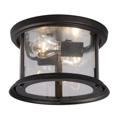 galaxy lighting 612302 huntington flush mount ceiling light lowe s canada 1000 ideas about flush mount ceiling on flush mount ceiling light light fixtures