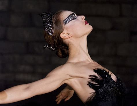 film natalie 2010 black swan movie review the critic s loft