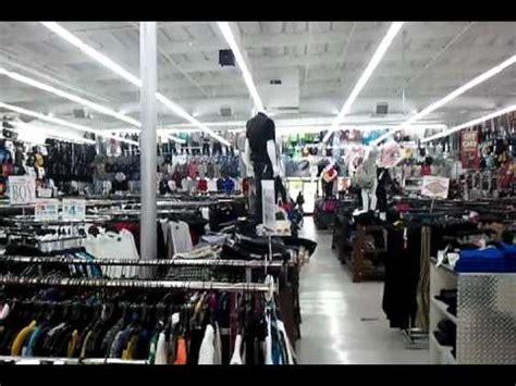 Hoodie Sidemen 7 Wisata Fashion Shop Genx Clothing Store