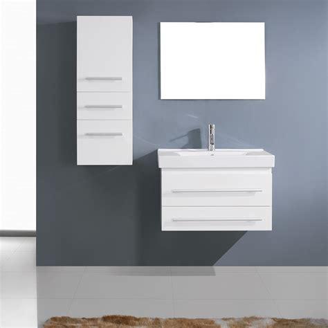 Virtu Bathroom Accessories by 100 Virtu Bathroom Accessories Virtu Usa Es 1236 C Ch