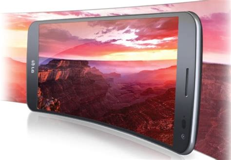 samsung u flex price in india lg g flex india launch announced but price astounds phonesreviews uk mobiles apps networks