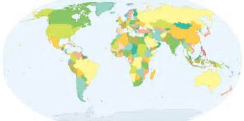 world map with country name and flag world map without names onlineshoesnike