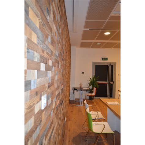 rivestimenti pareti legno rivestimenti per pareti