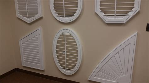 shutter panels available at landry home decorating in