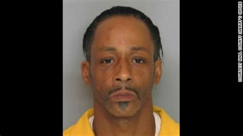 Atlanta Warrant Search Katt Williams Arrested Again Cnn