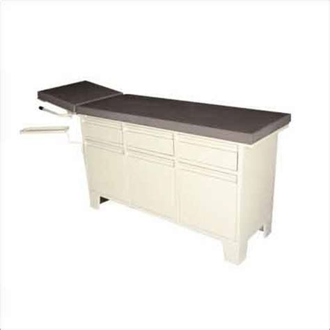 examination couch with drawers examination couch manufacturer examination table