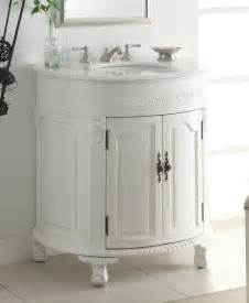 bathroom cabinet vintage antique bathroom vanities bathroom vanity trends