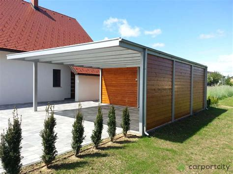 Carport Für 2 Autos 63 by Carport Designs That Complement Your House Check Out Our