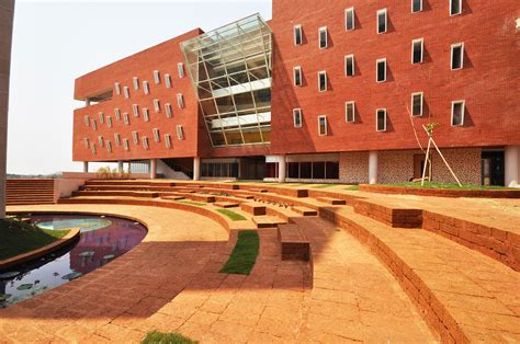 design management institute in india emerging practices in india abin design studio archdaily