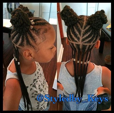 show me pictures of extensions french braids black people here 1000 images about braid styles collection on pinterest