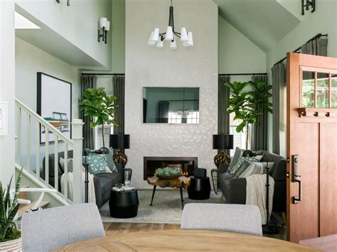Www Hgtv Urban Oasis Sweepstakes - hgtv urban oasis sweepstakes hgtv urban oasis sweepstakes hgtv