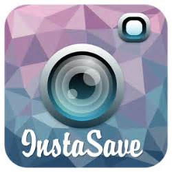 instasave pro apk app instasave pro for instagram apk for windows phone android and apps
