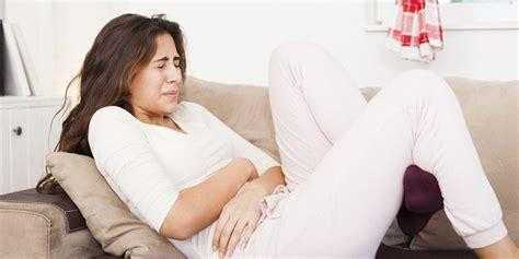 magen darm grippe wann zum arzt magen darm grippe symptome rechtzeitig erkennen