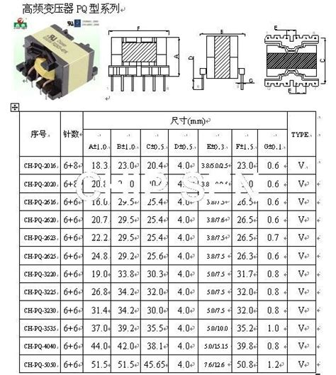 transformer primary inductance calculator measure primary inductance 28 images lcr meters and impedance analyzers measurement