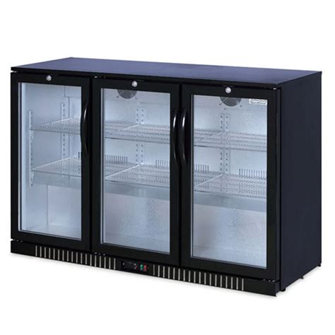 under bench fridge benefits of commercial fridge macrae rentals brisbane