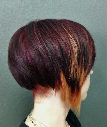 short hair colors 2014 2015 zuzifeed