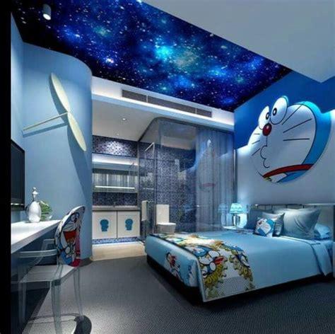 how to make your dream room dream room doraemon doraemon 噹 pinterest dream