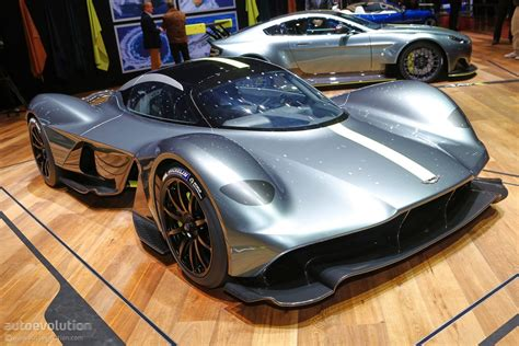 aston martin supercar ferrari rivaling aston martin supercar confirmed to arrive