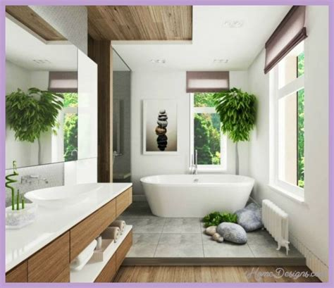 zen style home interior design zen inspired interior
