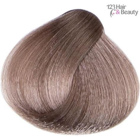 ion permanent hair color ion permanent hair colour 100ml 8 1 light ash