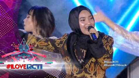 download lagu fatin download lagu fatin shidqia septemberceria
