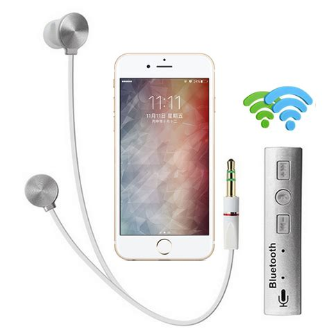 Earphone Iphone Malaysia Wireless Bluetooth Headset Sport Stereo Headphone Earphone For Iphone For Samsung For Lg