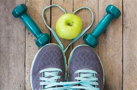 problemi di alimentazione problemi di cuore combattili con alimentazione sana e sport