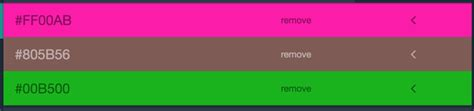what color does green and pink make what is the mixed colour of pink and green quora