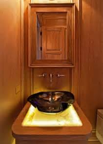 onyx bathroom countertops startling onyx bathroom countertops decorating ideas