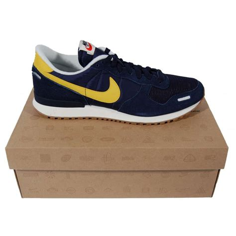 Nike Operations Mba by Nike Air Max 90 Vortex Retro Trainers Mid Navy Ambassade