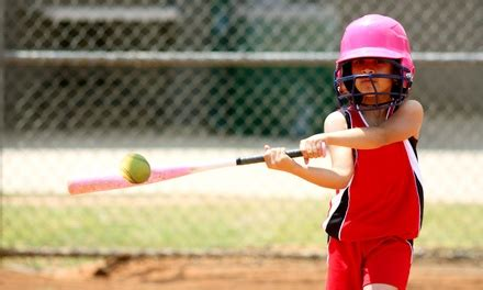 all star baseball school up to 58% off south pasadena