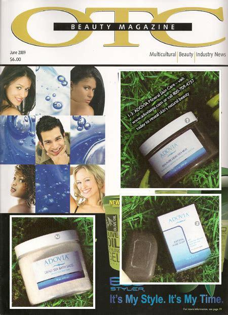 Adovia Dead Sea Mud Soap dead sea mud soap for provides acne