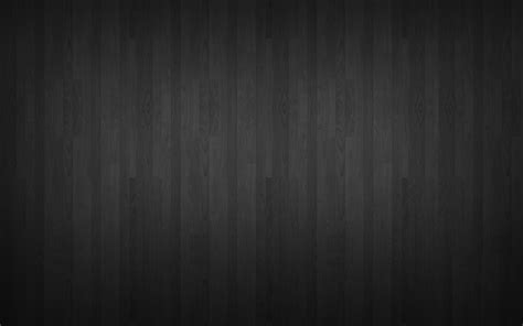Home Design Blueprints dark gray wood flooring and dark wood floor patterngrey