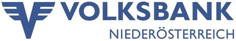 kreditrechner baufinanzierung volksbank finanzieren wikifinia