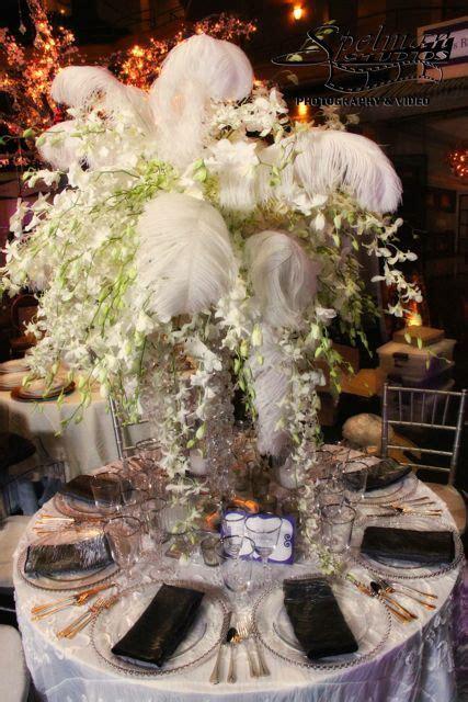 david tutera table centerpieces david tutera wedding centerpieces display for disney