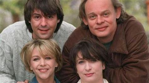 men behaving badly sofa men behaving badly sofa 28 images selling the house