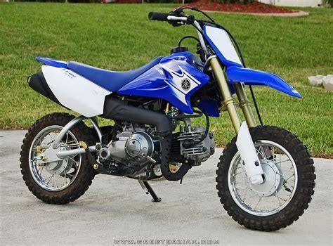 Sparepart Yamaha R 2008 2008 yamaha tt r 50 e moto zombdrive