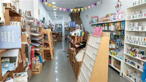 tiendas decoracion girona tienda manualidades girona manualidades faciles