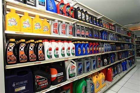 Harga Merk Oli Mobil daftar harga oli mobil semua merk bulan ini berita