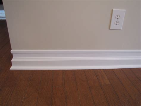 trim baseboard trim baseboard 28 images 25 best ideas about