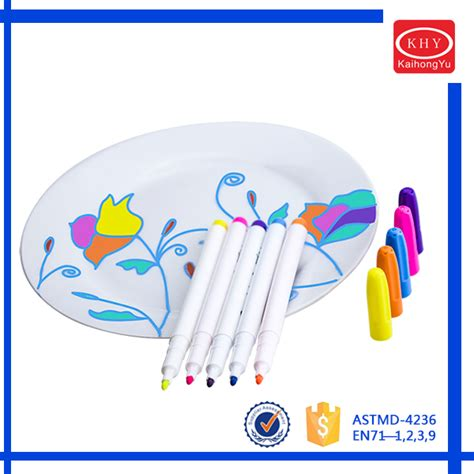 Water Color Pen Set washable water color pen set for kid painting buy water
