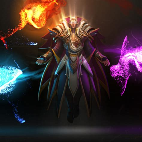 wallpaper engine on startup dota 2 invoker wallpaper engine free free wallpaper engine