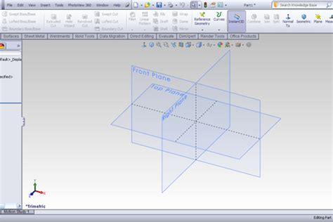 solidworks tutorial hole wizard tutorial using hole wizard in solidworks grabcad