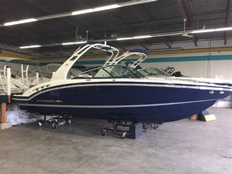 chaparral boats rhode island 2017 chaparral 227 ssx central falls rhode island boats