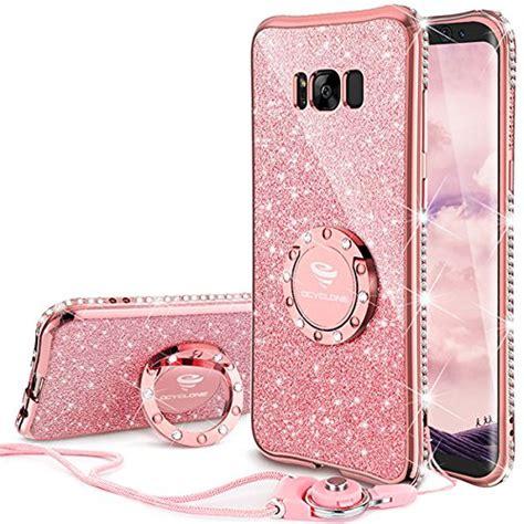 Best Casing Hp Samsung Galaxy Note 8 Original Spigen Rugged Armo 1 galaxy s8 plus glitter phone with