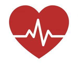 Imagenes De Corazones Sanos | postres para corazones sanos aspartame org