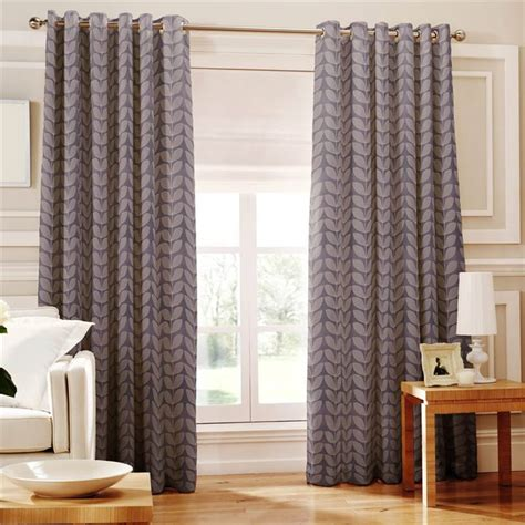 closeout drapes clearance sale loretta lined eyelet curtains ready made